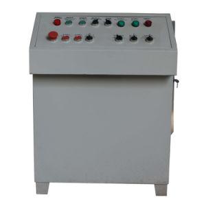 Prensa Hidráulica automática máquina de moldagem do bloco de intertravamento