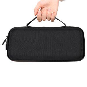 Geformter EVA-drahtloser Lautsprecher-Kasten für Sony SRS-Xb3