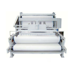 Belt Filter Press Cloth Machine Price