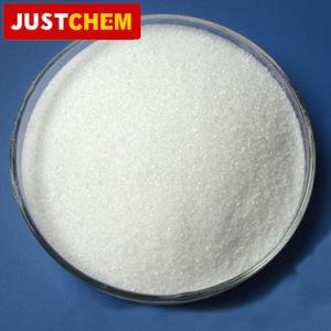 Ascorbate van het Natrium van de Rang van het Voedsel van het Additief voor levensmiddelen van de Verkoop van Alibaba Hete Zure
