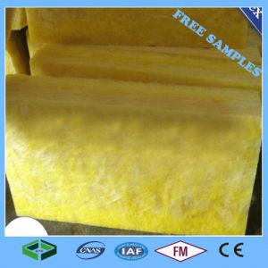Glasswool, минеральной ваты продуктов
