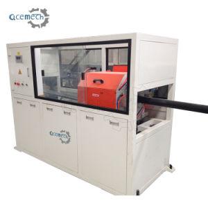 Ce ISO keurde de Hete Verkopende Lijn van de Uitdrijving van de Buis van het Polyethyleen van 50250mm goed
