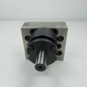 Fornitore della pompa dosatrice dell'attrezzo della macchina del pattino dell'unità di elaborazione
