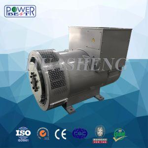 Gute QualitätsStamford Wechselstrom-Drehstromgenerator-Preis in Pakistan