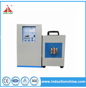 Van de Technologie van de lage Prijs IGBT de Volledige Verwarmer In vaste toestand van de Inductie voor Verkoop