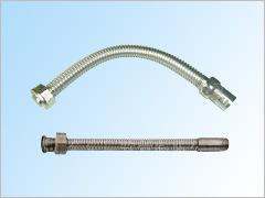 스테인리스 가동 가능한 가스는 물을 뿌린다 (NTR-60)