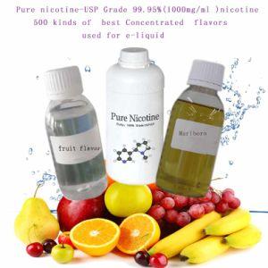 Alto condimento concentrato del tabacco del Xian Taima per il E-Liquido di Vape