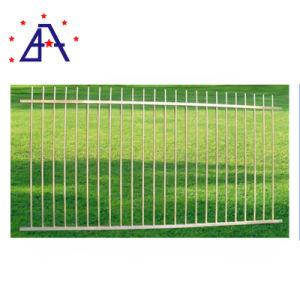 Mecanizados de precisión horizontal cerca de aluminio de grado 6063