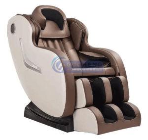 Airbag elétricos portáteis Camboja cadeira de massagens de volta massajador GRAVIDADE 0
