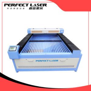 90W 130W 150W CNC de Scherpe Machine van de Laser van Co2 van het Triplex