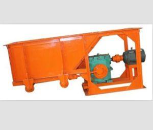 Alimentatore vibratorio elettromagnetico minerale per il minerale metallifero di estrazione mineraria