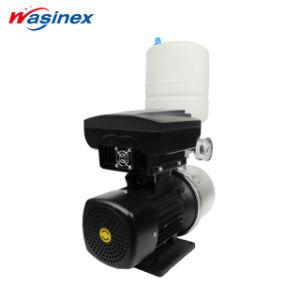Wasinex 1.1kwの電気可変的な頻度水転送ポンプ