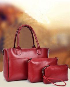 Sac à main Hotsell gros sac messager de l'épaule Lady sac à main