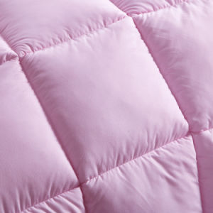 Comforter/trapunta/Duvet di seta stampati cinesi su ordinazione