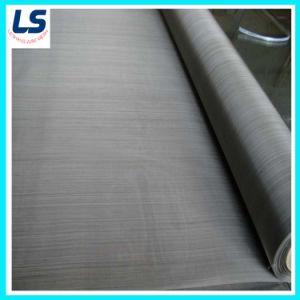 特別な織り方のステンレス鋼の金網かMonel 400のワイヤークロス