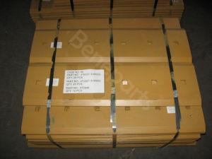 地球移動機械装置140-6778切断Edgrの装置
