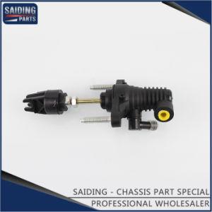 Selbstkupplungs-Geberzylinder für Auto-Teile Toyota-Hilux Vigo#31420-0K012