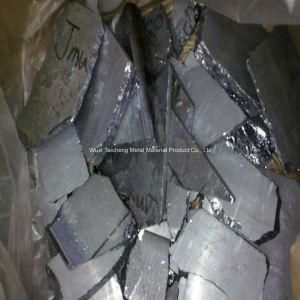 Metaal het van uitstekende kwaliteit van het Silicium 3303#