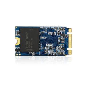 Твердотельный жесткий диск Kingdian M2 Ngff 60ГБ жесткие диски SSD для POS
