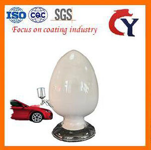 Het hoogst Katalytische en Actieve Nano Dioxyde van het Titanium