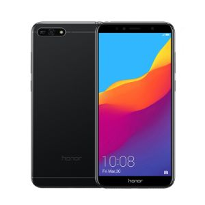 Huawei Honor 7Play teléfono inteligente 2GB/32GB móvil móviles celulares