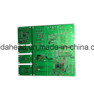 Китай печать печатной платы, дешевые готовое взаимосвязи печатных плат, Cem-1 94V0 печатной платы