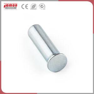 Mobiliario Accesorios de hardware las anclas refractarias de perno de metal