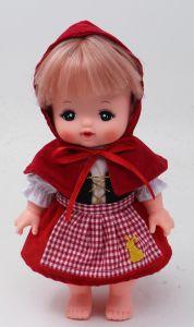 Accesorios de muñecas American Mini Muñecas y muñecos de la UE