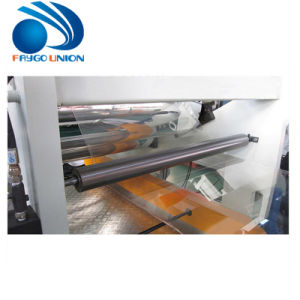 Hot Sale PP PE PS Feuille de plastique Machine d'Extrusion