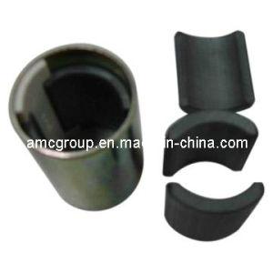 Ам-02 диск SmCo магниты в Amc из Китая