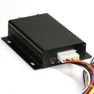 GPS Tracker vt300 Alquiler de GPS de seguimiento Avl Dispositivo de localización GSM/GPRS.