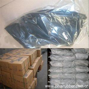 中国の工場価格の農業のタイヤの内部管18.4-38