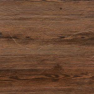 Het hout beëindigde Ceramiektegels, de Rustieke Tegel van de Bevloering van het Porselein
