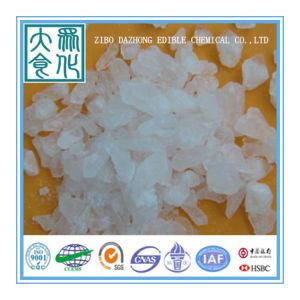 ألومنيوم بوتاسيوم كبريتات يجعل في الصين