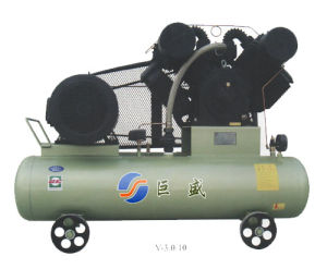 Compressore d'aria V-3.0/10