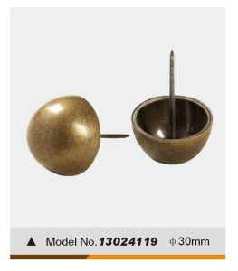 De Spijkers van de bank, de Spijker van het Staal, Spijkers 13024119 van het Meubilair