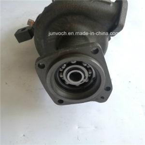 Pompa ad acqua della parte del motore diesel di Cummins 3098964 per il motore K19