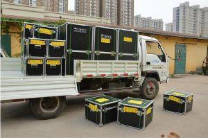 경쟁가격을%s 가진 판매를 위한 Weifang Km 다이오드 Laser 808