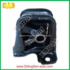 Abwechslungs-Auto/Selbstgummimotorlager für Honda Accord 50840-S84-A80