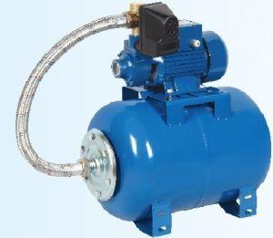 Серия Auqb Elestar чистой воды бытового насосы высокого давления с электронным управлением&топливного бака