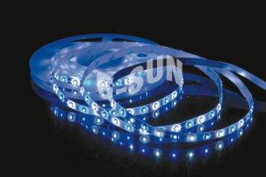Tira de LEDS luminoso (LED-3528T-B).
