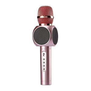 Лучшие дешевые беспроводного микрофона Mic