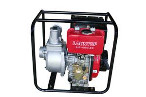 De diesel Pomp van het Water (LDP50C (L))