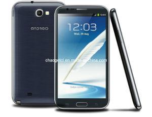 Smart Phone & tabela sistema Android PC S7589