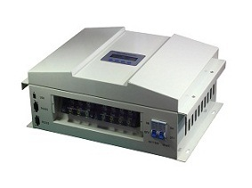 20kw Contrôleur de charge solaire MPPT