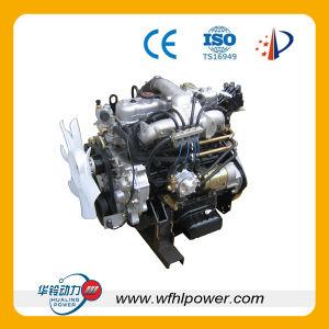 50kw天燃ガスエンジン