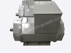 Siemens генератор переменного тока