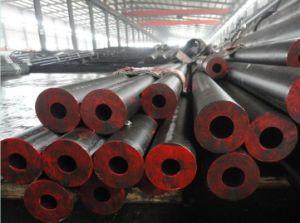 Tubo del gr. 1026/gr. 25mn-Steel per potere idraulico e pneumatico fluido di potere,