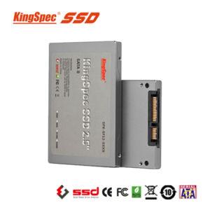 Kingspec 2,5''sserial ata II высокоскоростной твердотельный диск SLC SSD
