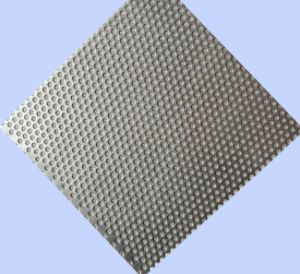 5-Layer Sintered Wire Mesh con Free Samples